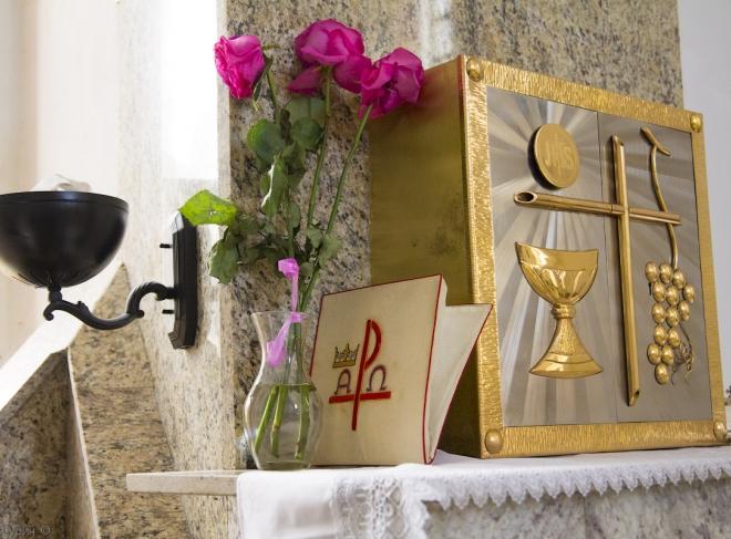 transfiguration_church_in_tver-18