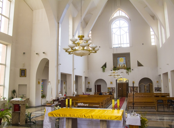 transfiguration_church_in_tver-19