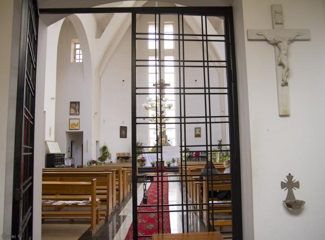 transfiguration_church_in_tver-2