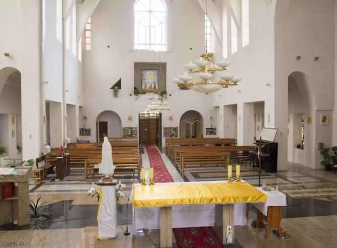 transfiguration_church_in_tver-22