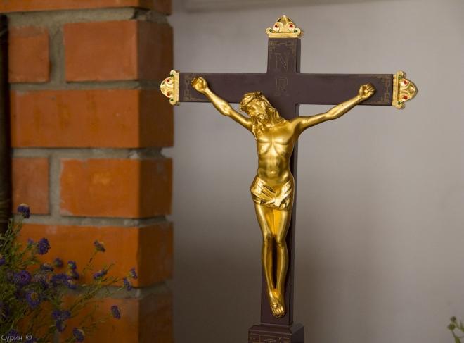 transfiguration_church_in_tver-23