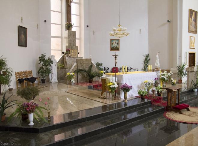 transfiguration_church_in_tver-24