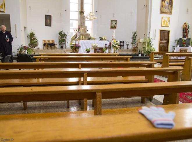 transfiguration_church_in_tver-25
