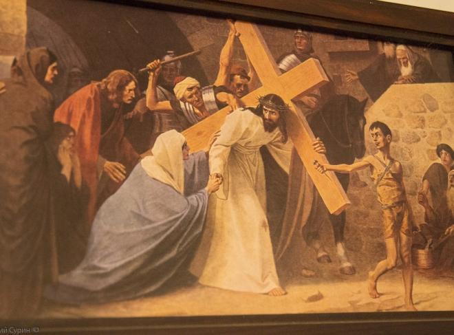 transfiguration_church_in_tver-26