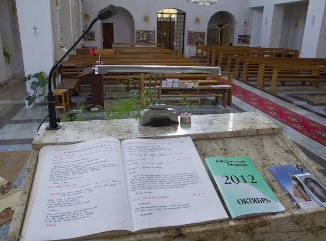 transfiguration_church_in_tver-30
