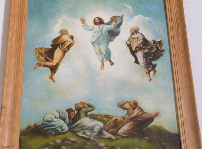 transfiguration_church_in_tver-34