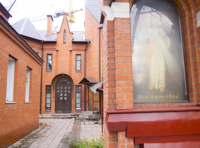 transfiguration_church_in_tver-36