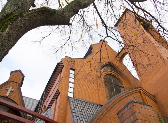 transfiguration_church_in_tver-39