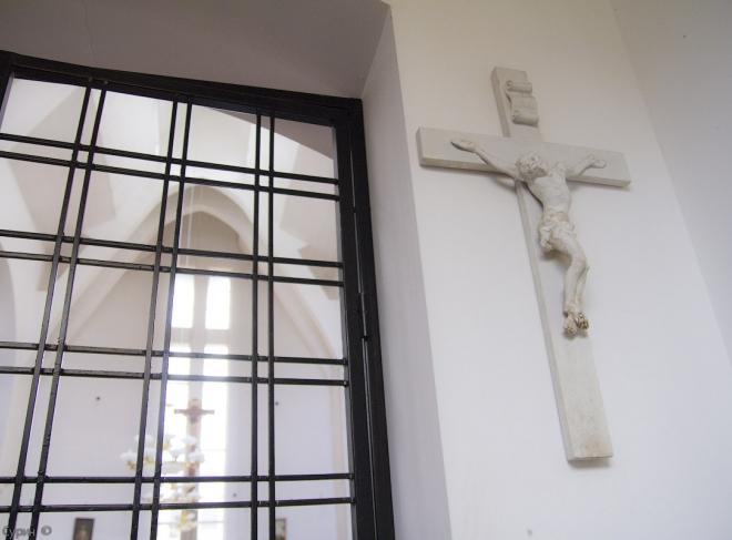 transfiguration_church_in_tver-4