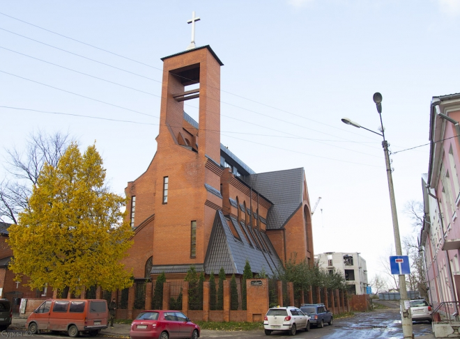 transfiguration_church_in_tver-40
