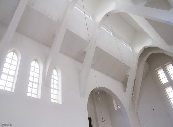 transfiguration_church_in_tver-6