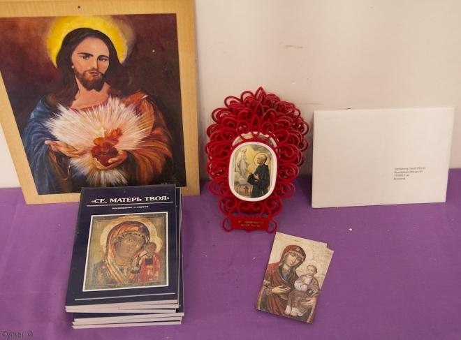 transfiguration_church_in_tver-7