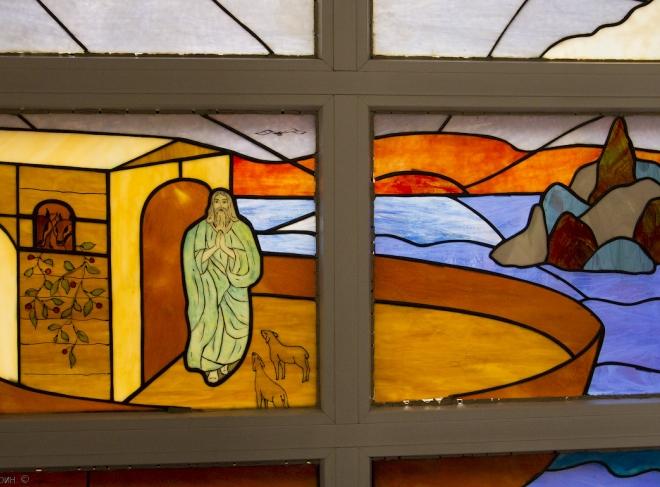 transfiguration_church_in_tver-8