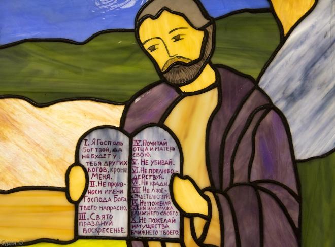 transfiguration_church_in_tver-9
