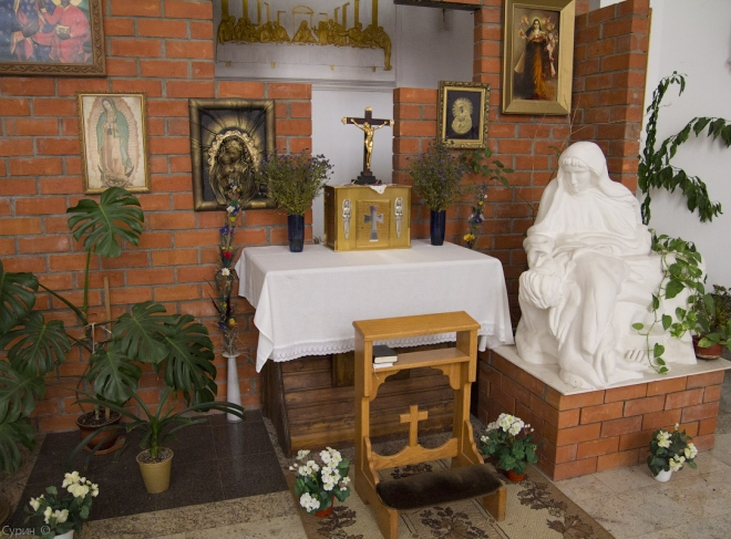 transfiguration_church_in_tver