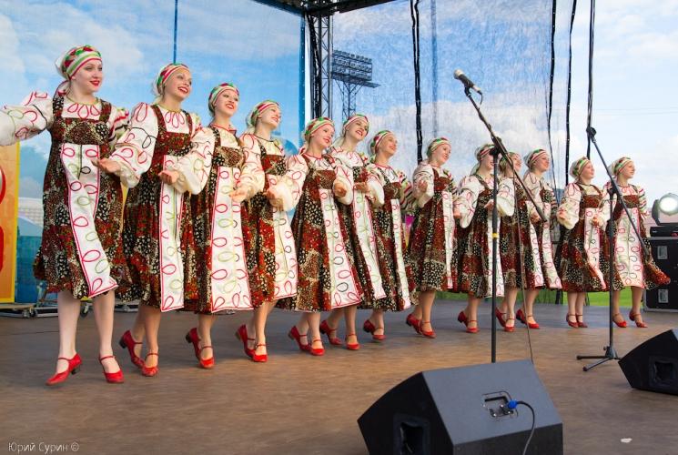 tver-den-goroda-2012-24