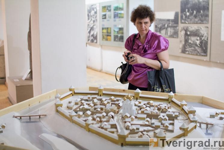tver-noch-v-muzee-2013-11