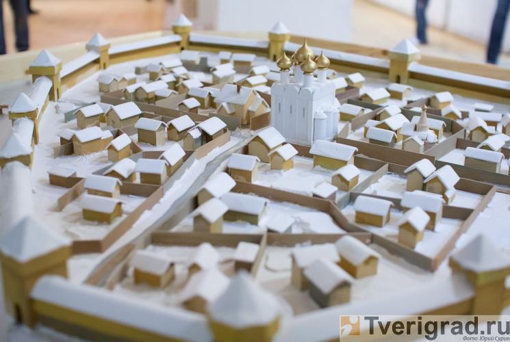 tver-noch-v-muzee-2013-12