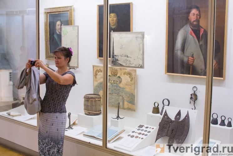 tver-noch-v-muzee-2013-41