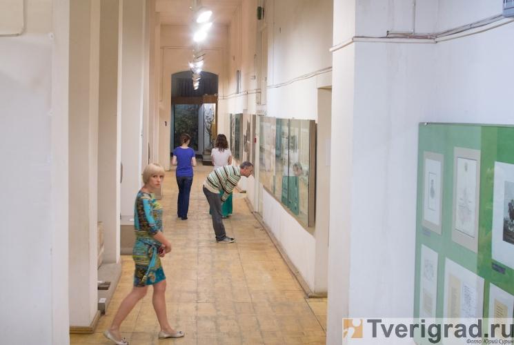 tver-noch-v-muzee-2013-42