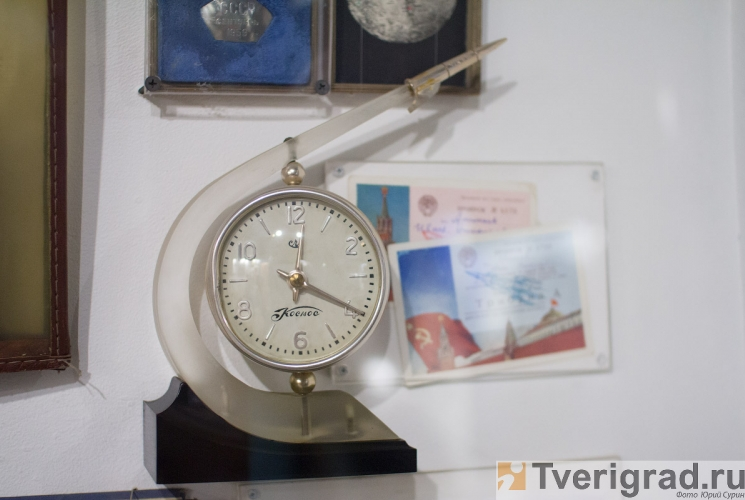 tver-noch-v-muzee-2013-46