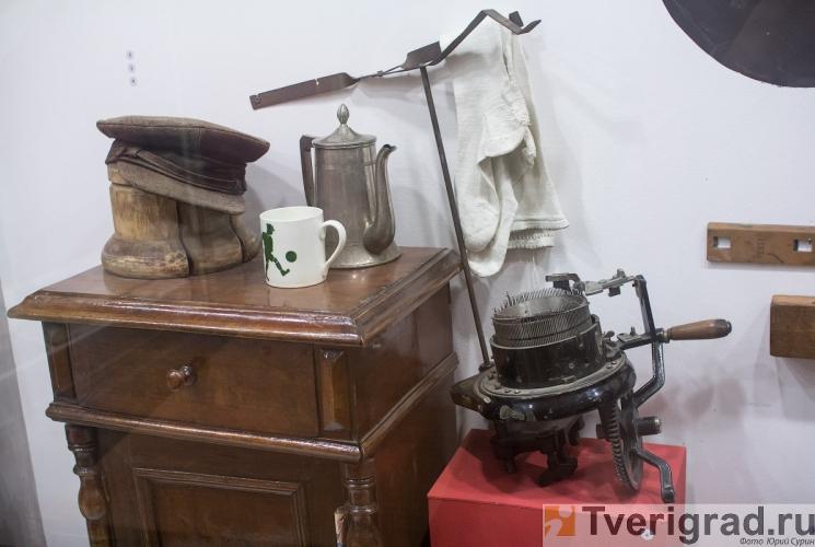 tver-noch-v-muzee-2013-50