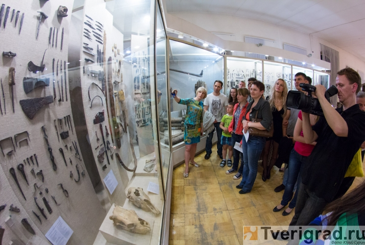 tver-noch-v-muzee-2013-54