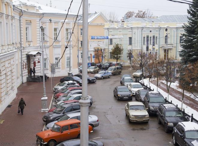 tver_city_duma_2012-20