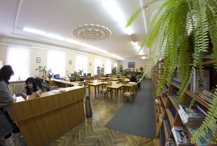 tverskaja-oblastnaja-biblioteka-im-a-m-gorkogo-18