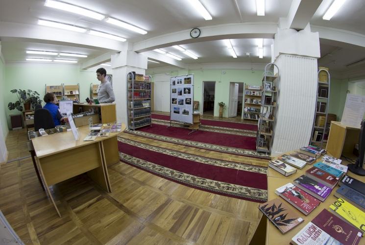 tverskaja-oblastnaja-biblioteka-im-a-m-gorkogo-2