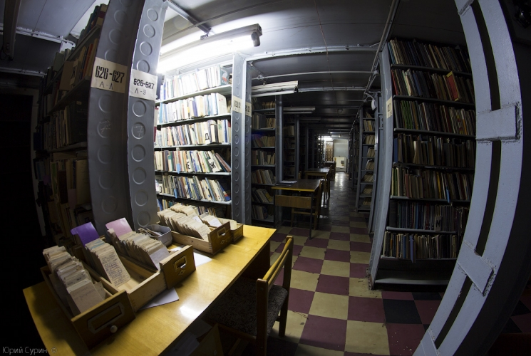 tverskaja-oblastnaja-biblioteka-im-a-m-gorkogo-22