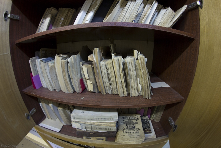 tverskaja-oblastnaja-biblioteka-im-a-m-gorkogo-24