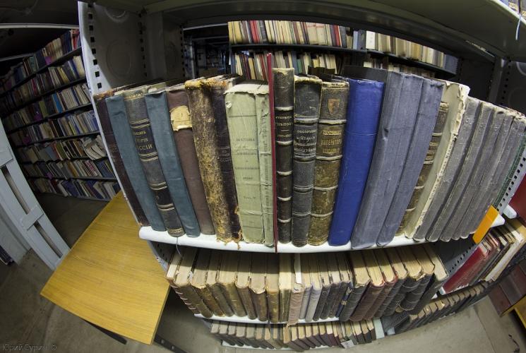 tverskaja-oblastnaja-biblioteka-im-a-m-gorkogo-25