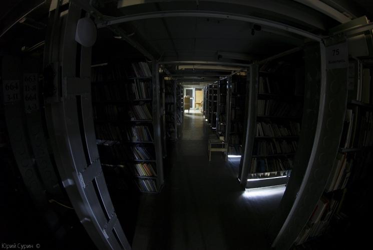 tverskaja-oblastnaja-biblioteka-im-a-m-gorkogo-28