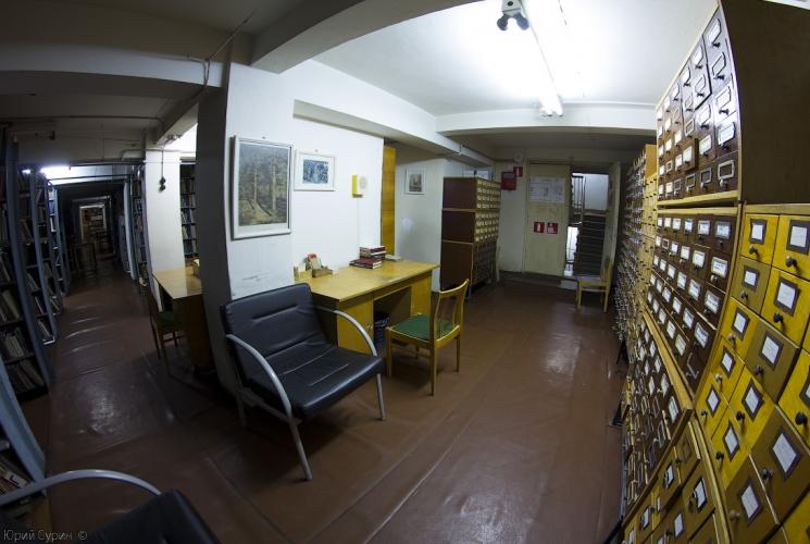 tverskaja-oblastnaja-biblioteka-im-a-m-gorkogo-29
