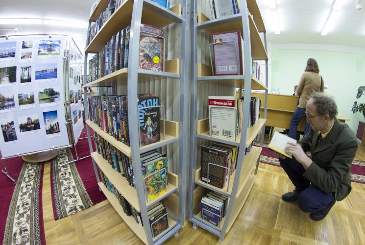 tverskaja-oblastnaja-biblioteka-im-a-m-gorkogo-3