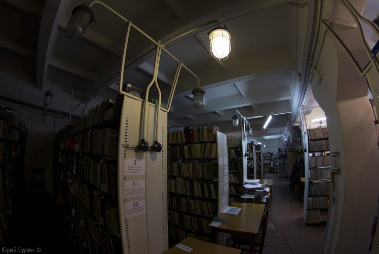 tverskaja-oblastnaja-biblioteka-im-a-m-gorkogo-33