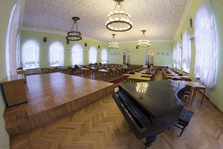 tverskaja-oblastnaja-biblioteka-im-a-m-gorkogo-34