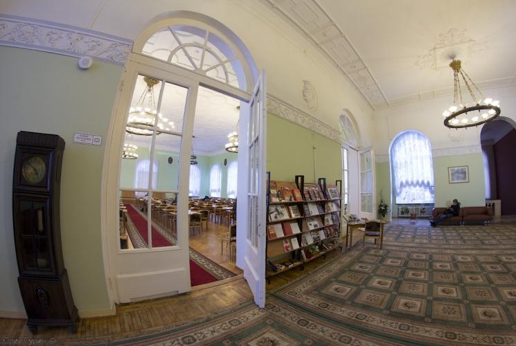 tverskaja-oblastnaja-biblioteka-im-a-m-gorkogo-35