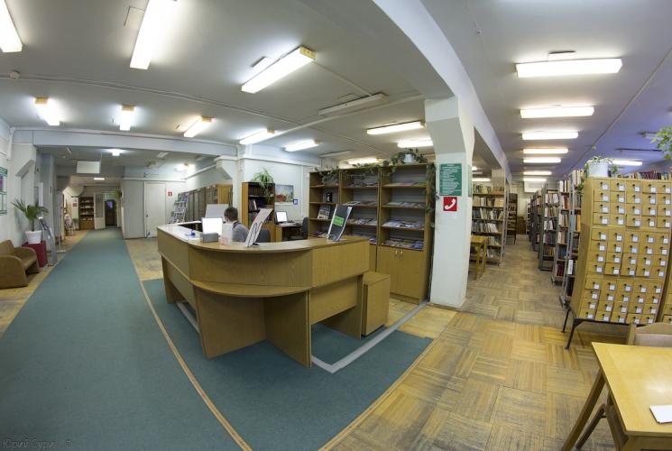 tverskaja-oblastnaja-biblioteka-im-a-m-gorkogo-37