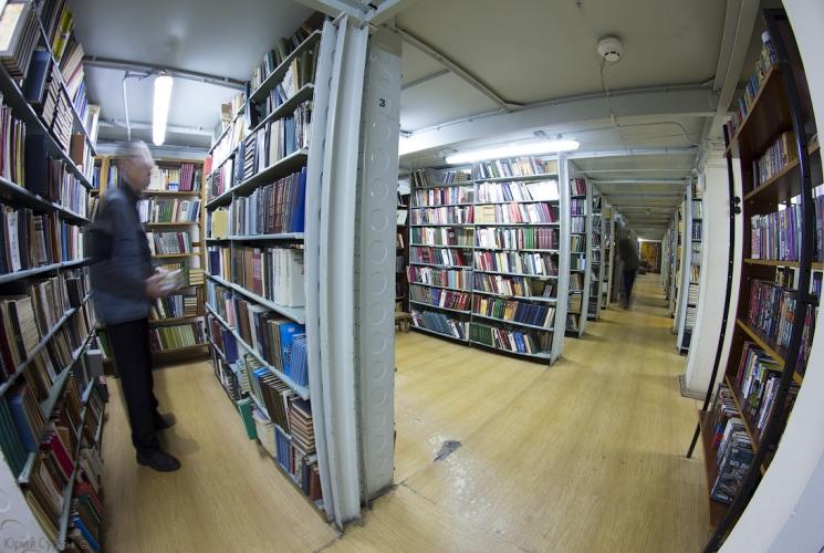 tverskaja-oblastnaja-biblioteka-im-a-m-gorkogo-4