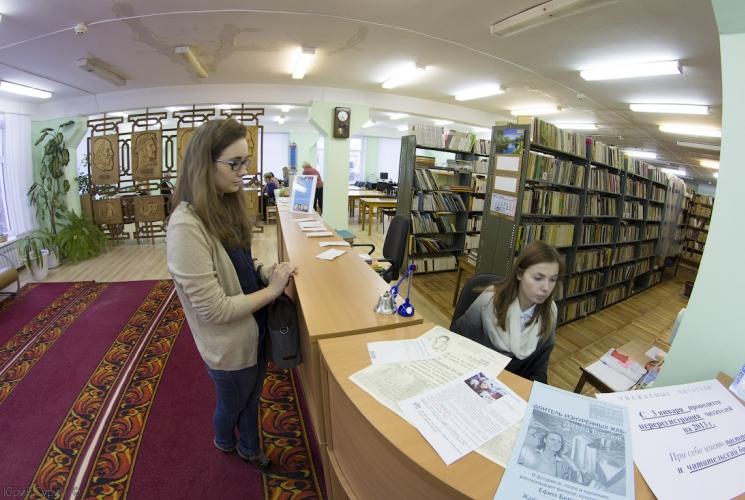 tverskaja-oblastnaja-biblioteka-im-a-m-gorkogo-40
