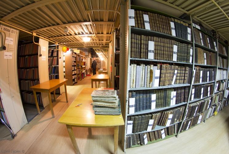 tverskaja-oblastnaja-biblioteka-im-a-m-gorkogo-5