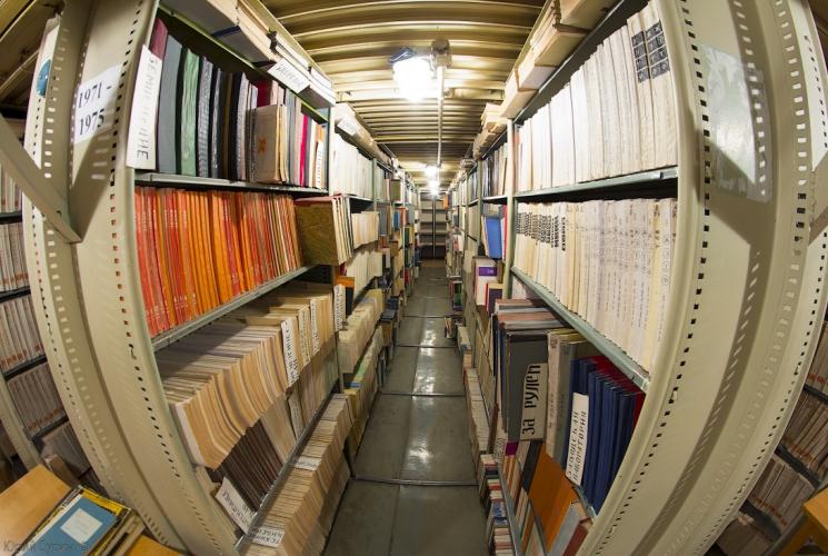 tverskaja-oblastnaja-biblioteka-im-a-m-gorkogo-7