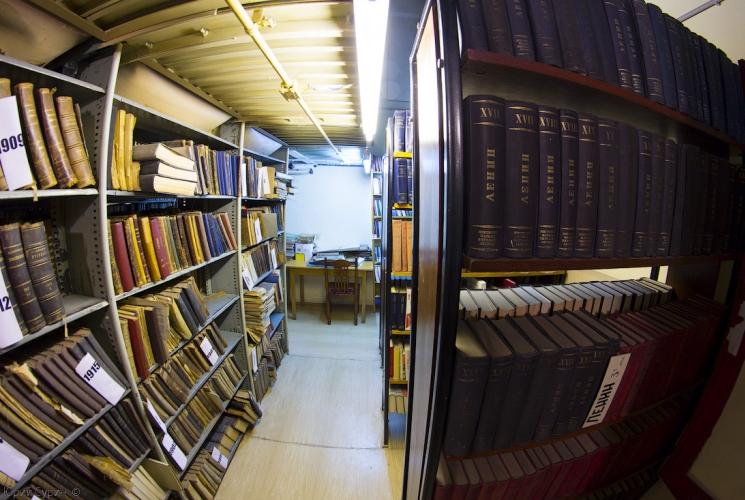tverskaja-oblastnaja-biblioteka-im-a-m-gorkogo-9