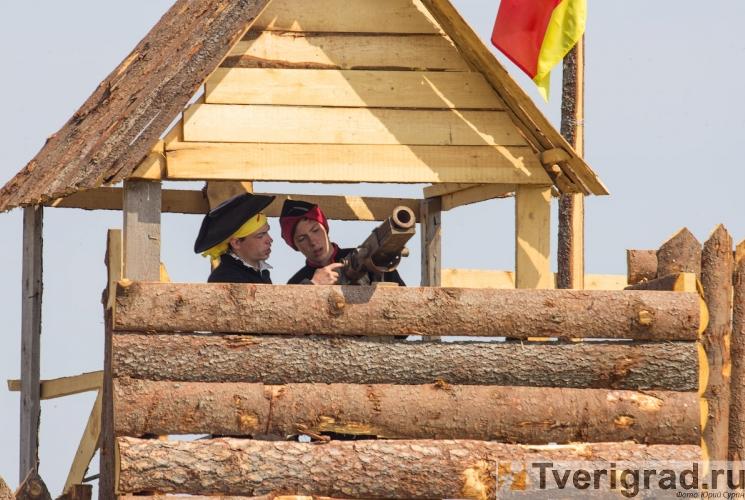 tverskaja-zastava-2013-24