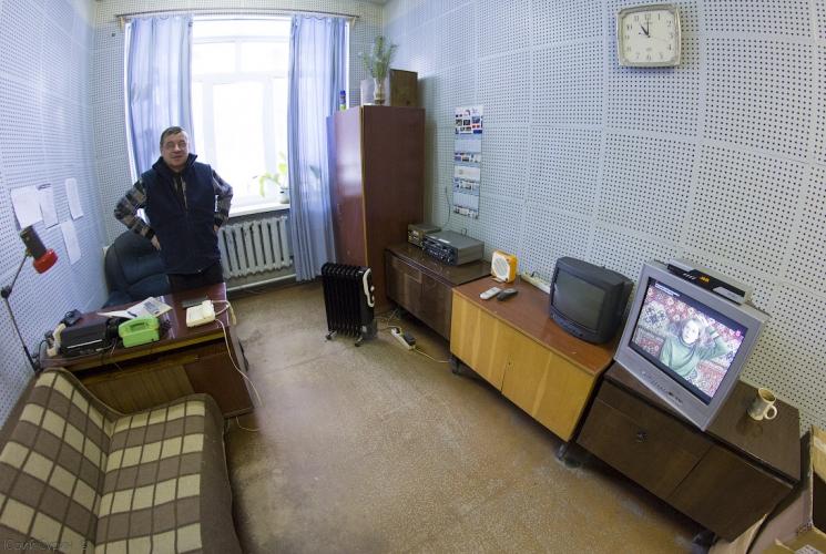 tverskoj-radiotelevizionnyj-peredajushhij-centr-12