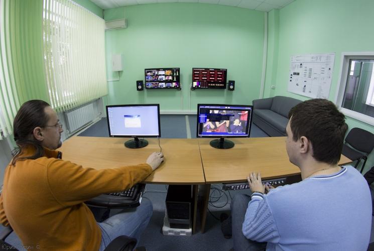 tverskoj-radiotelevizionnyj-peredajushhij-centr-14