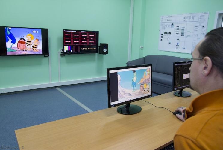 tverskoj-radiotelevizionnyj-peredajushhij-centr-16