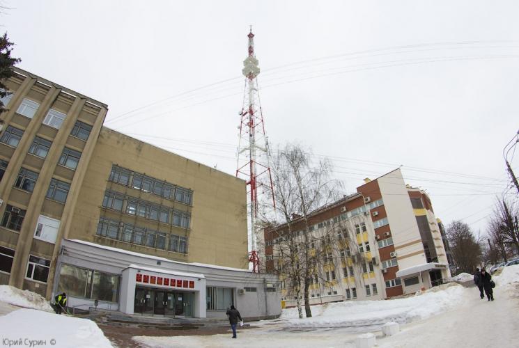 tverskoj-radiotelevizionnyj-peredajushhij-centr-21